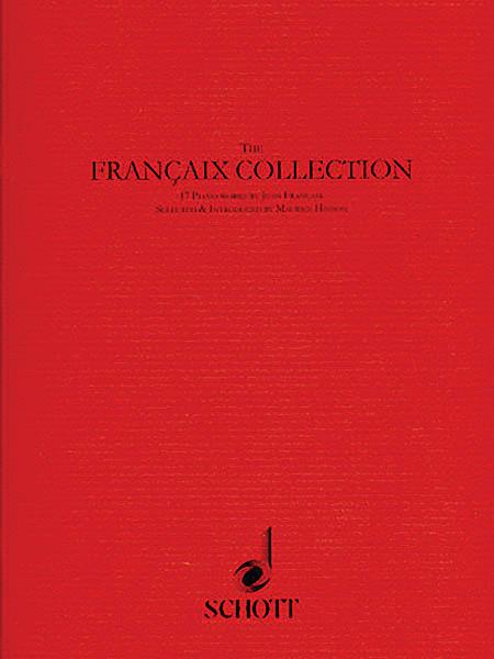 The Fran