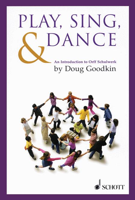 Play, Sing & Dance