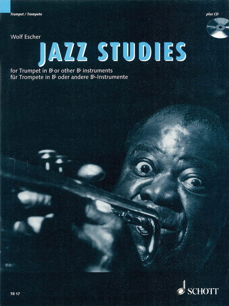 Jazz Studies