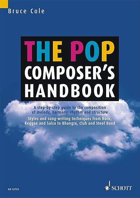Cole Pop Composers Handbook