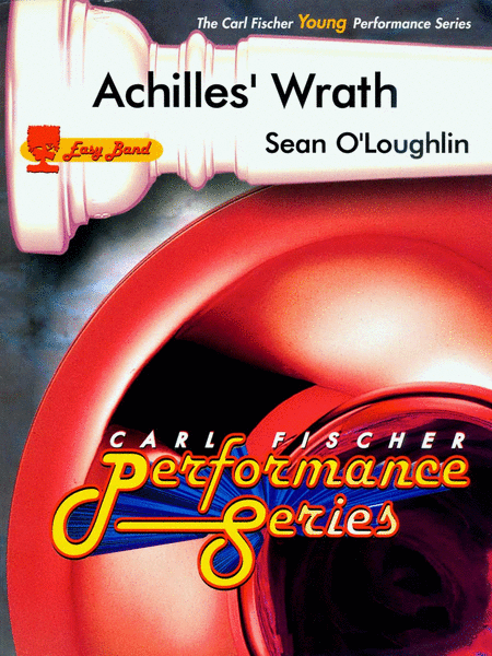 Achilles' Wrath