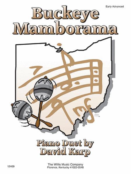 Buckeye Mamborama