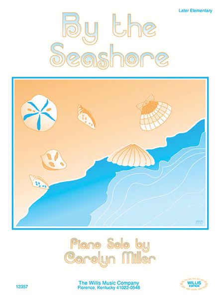 By the Seashore