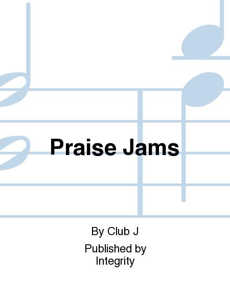 Praise Jams