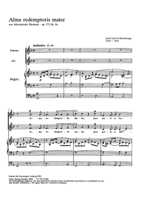 Enciclica redemptoris mater pdf file