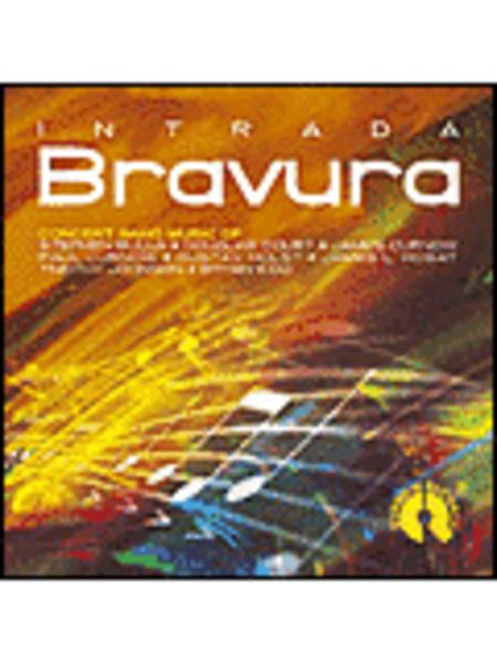 Intrada Bravura
