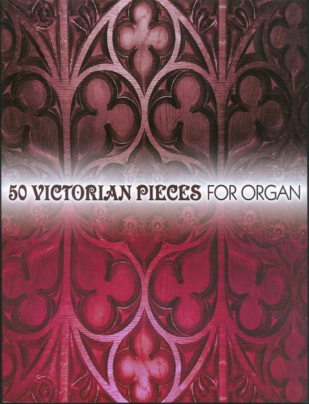 50 Victorian Pieces