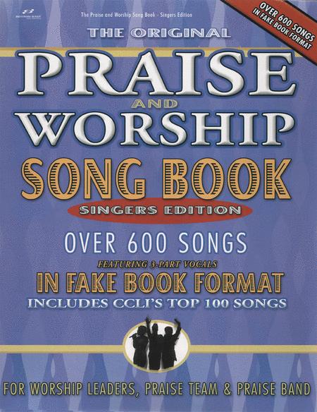 southern gospel fake book pdf
