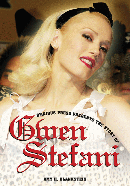Omnibus Presents: The Story of Gwen Stefani