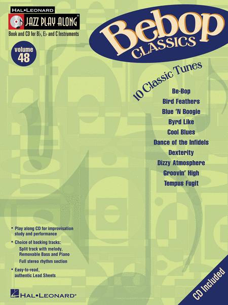 Bebop Classics