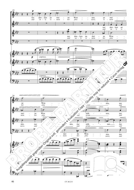Liebeslieder-Walzer