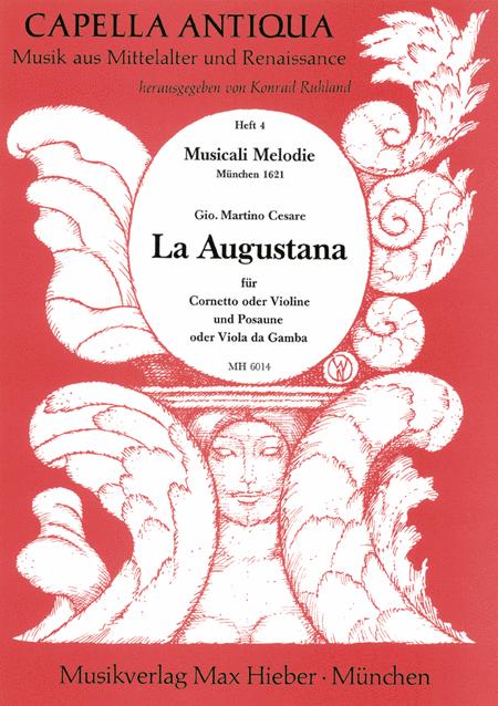 La Augustana