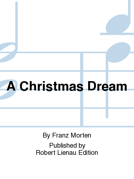 A Christmas Dream