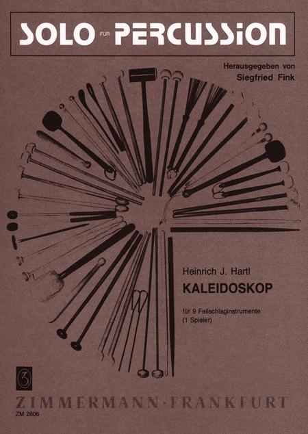 Caleidoscope