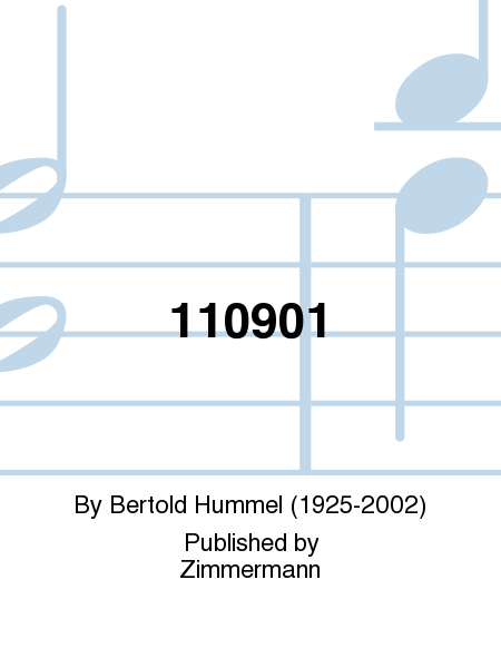 110901