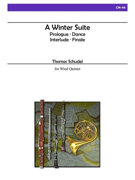 A Winter Suite