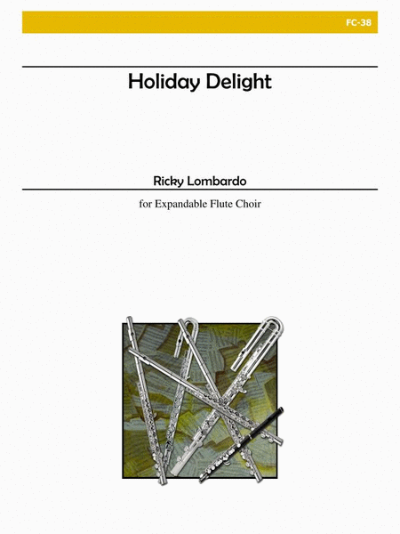 Holiday Delight