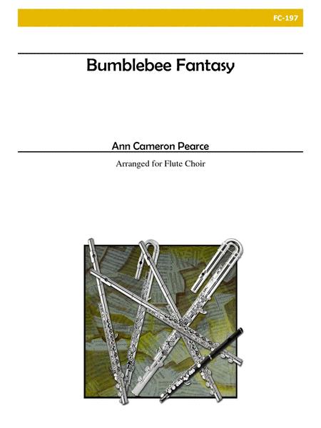 Bumblebee Fantasy