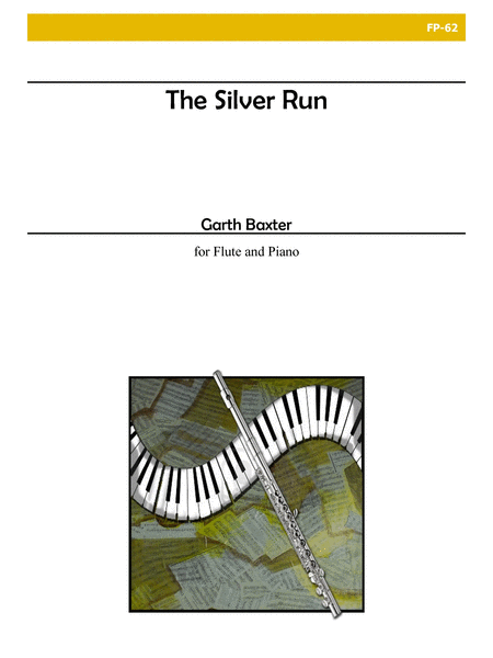 The Silver Run