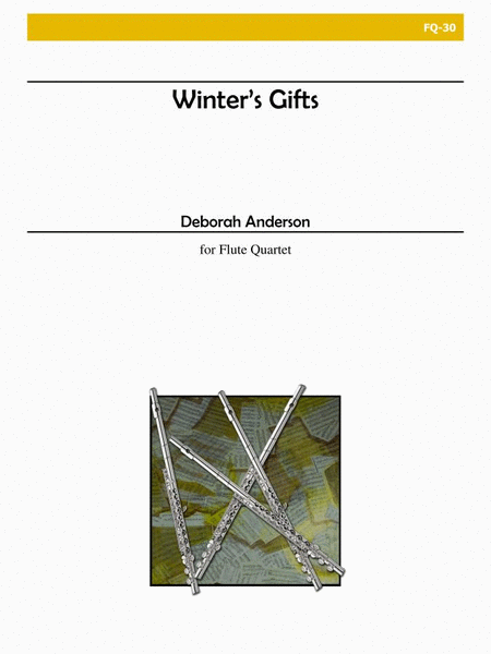 Winter's Gifts
