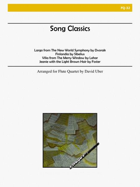 Song Classics