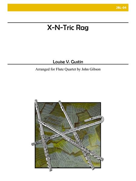 X-N-Tric Rag