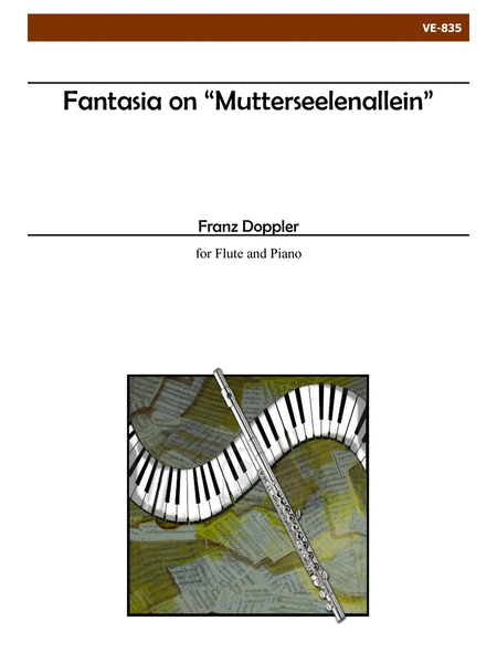 Fantasia on