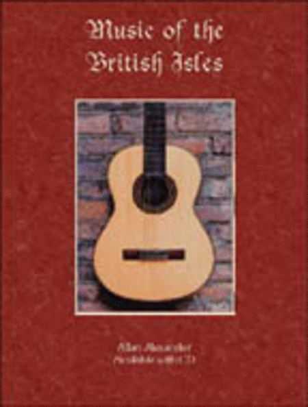 Music of the British Isles