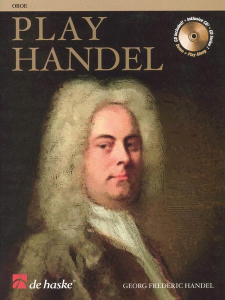 Play Handel