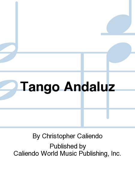 Tango Andaluz