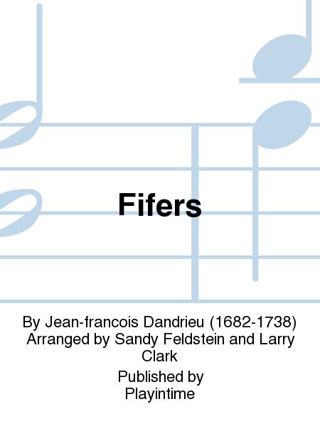 Fifers