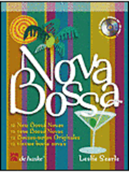 Nova Bossa