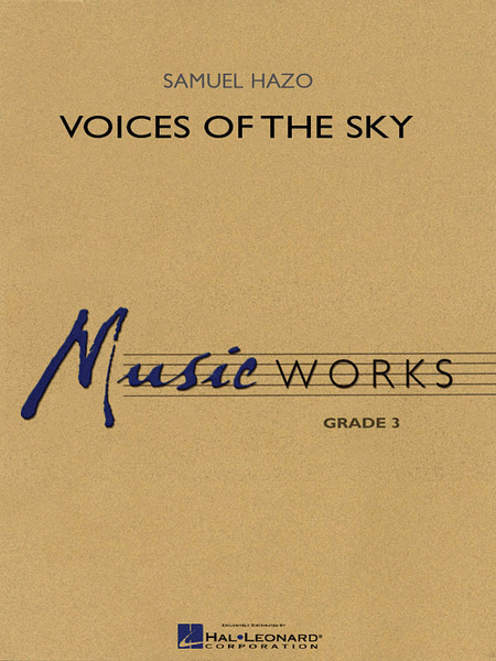Voices of the Sky