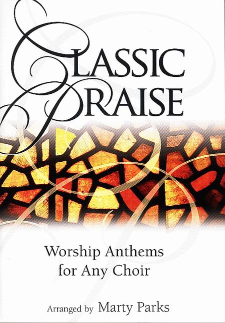 Classic Praise