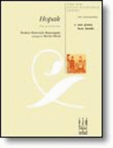 Hopak (NFMC)