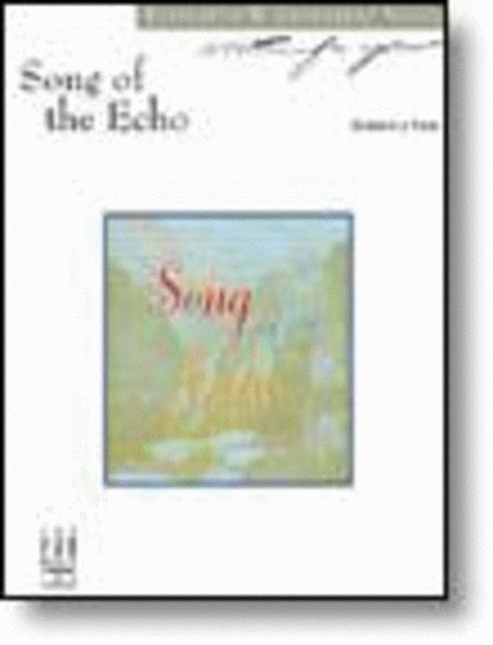 Song of the Echo