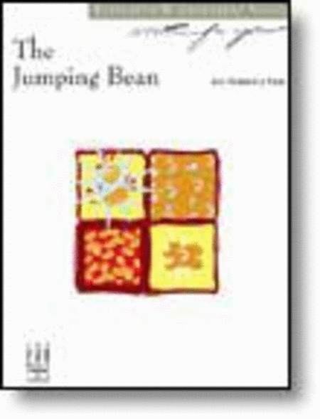 The Jumping Bean