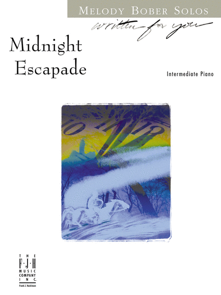 Midnight Escapade (NFMC)