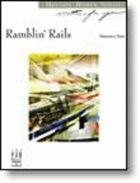 Ramblin' Rails