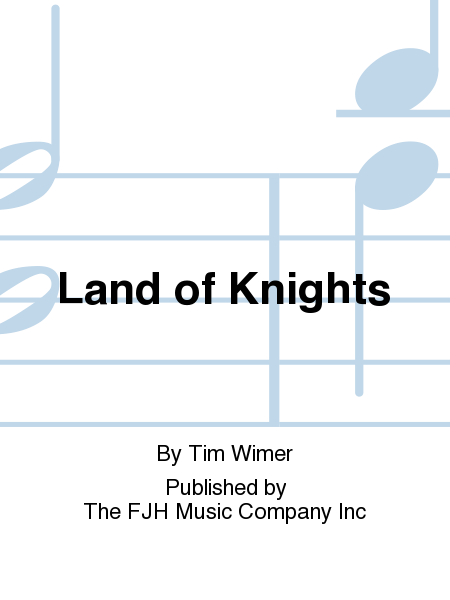Land of Knights