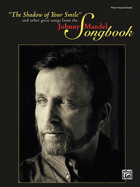 Johnny Mandel Songbook
