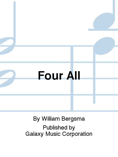Four All