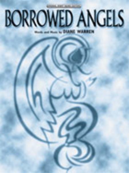 Borrowed Angels