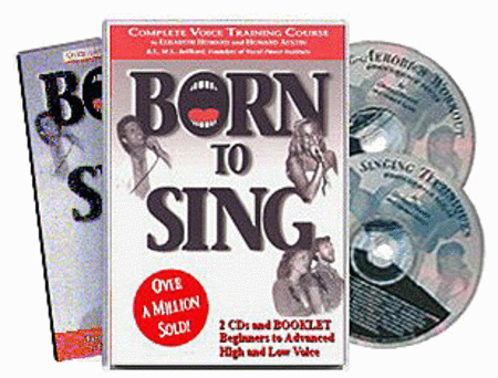 Born To Sing Basics Course