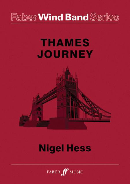 Thames Journey