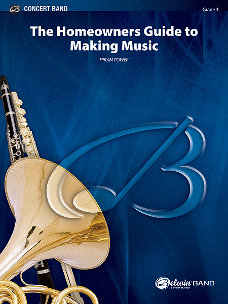 The Homeowners Guide to Making Music