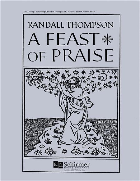 A Feast of Praise