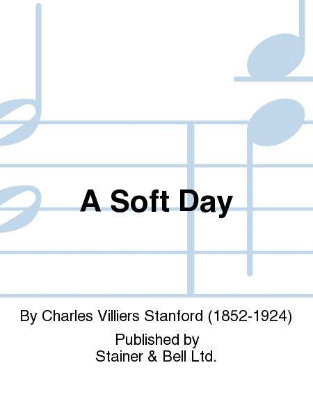 A Soft Day