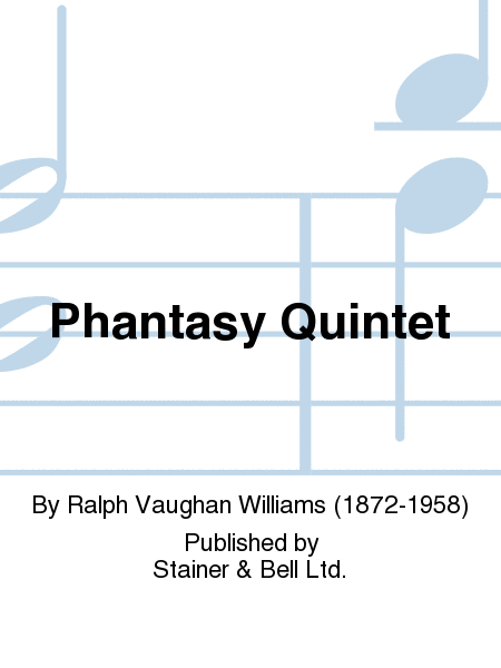 Phantasy Quintet