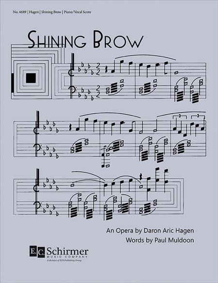 Shining Brow